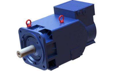 Motori elettrici asincroni trifase per alimentazione da inverter